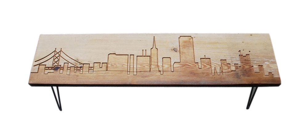 Wood Carving Patterns further Versatility Acrylic Fabrication additionally Course 2 furthermore Retractable Welding Screen as well Roadshows. on cnc design gallery